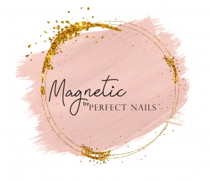 Magnetic Perfect Nails